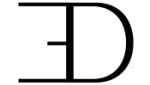 ElsAndDeclan Logo